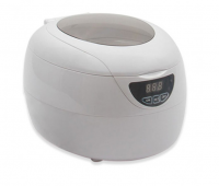 Ультразвуковая ванна CD-7820A Jeken (Codyson)