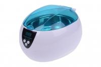 Ультразвуковая ванна CE-5200A Jeken (Codyson)
