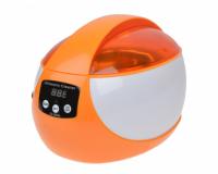 Ультразвуковая ванна CE-5600A Jeken (Codyson)