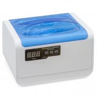 Ультразвуковая ванна CE-6200A Jeken (Codyson)