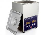 Ультразвуковая ванна PS-10A Jeken (Codyson)