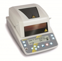 Анализатор влажности DBS 60-3 KERN