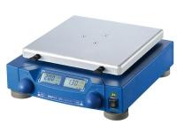Встряхиватель IKA KS 130 control Package
