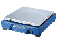 Встряхиватель IKA KS 260 control Package