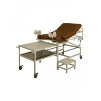 Ліжко функціональна для пологів допоміжна КФР Завіт