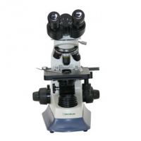 Бинокулярный микроскоп Granum L 3002