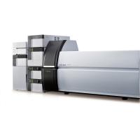 LCMS-8030 — тройной квадрупольный масс-спектрометрический детектор для ВЭЖХ