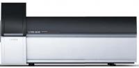 Масс-спектрометр Shimadzu LCMS-8040 жидкостный тройной квадрупольный