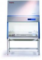 Ламинарный шкаф II класса микробиологической защиты Thermo Scientific MSC Advantage 0,9