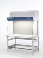 Ламинарный шкаф I класса микробиологической защиты Thermo Scientific HERAguard ECO 0,9