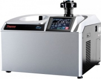 Микроультрацентрифуга Thermo Scientific Sorvall МТХ 150
