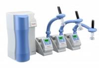 Система очистки воды Thermo Scientific Barnstead GenPure xCAD Plus