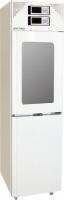 Комбинированный лабораторный холодильник/ морозильник Arctiko LFFG 270