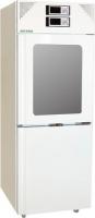 Комбинированный лабораторный холодильник/ морозильник Arctiko LFFG 660