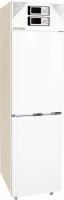Комбинированный лабораторный холодильник/ морозильник Arctiko LFF 27
