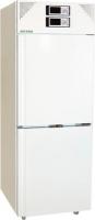 Комбинированный лабораторный холодильник/ морозильник Arctiko LFF 660