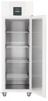 Лабораторный холодильный шкаф LKPv 6520 Liebherr