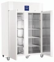 Лабораторный холодильный шкаф LKPv 1420 Liebherr