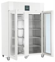 Лабораторный холодильный шкаф LKPv 1423 Liebherr