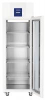 Лабораторный холодильный шкаф LKPv 6523 Liebherr