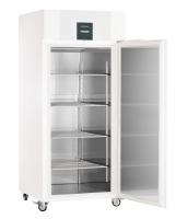 Лабораторный холодильный шкаф LKPv 8420 Liebherr