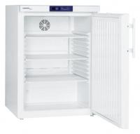 Лабораторный холодильный шкаф LKUv 1610 Liebherr