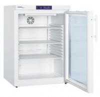 Лабораторный холодильный шкаф LKUv 1613 Liebherr