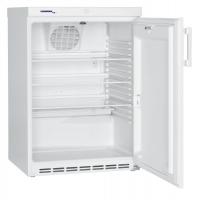 Лабораторный холодильный шкаф LKexv 1800 Liebherr