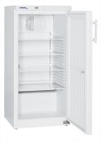 Лабораторный холодильный шкаф LKexv 2600 Liebherr