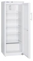 Лабораторный холодильный шкаф LKexv 3600 Liebherr