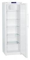 Лабораторный холодильный шкаф LKexv 3910 Liebherr