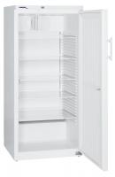 Лабораторный холодильный шкаф LKexv 5400 Liebherr
