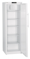 Лабораторный холодильный шкаф LKv 3910 Liebherr