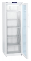 Лабораторна холодильна шафа LKv 3913 Liebherr