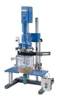 Лабораторная реакторная система IKA LR-2.ST Комплект 3