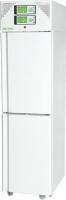 Лабораторный холодильник Arctiko LR 270-2