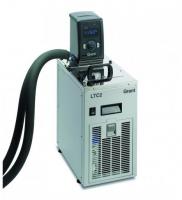 Охлаждающий термостат-циркулятор LTC 2 GRANT