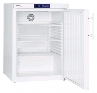 Лабораторный холодильный шкаф MKUv 1610 Liebherr