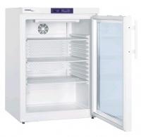 Лабораторный холодильный шкаф MKUv 1613 Liebherr