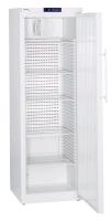 Лабораторный холодильный шкаф MKV 3910 Liebherr