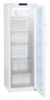 Лабораторный холодильный шкаф MKV 3913 Liebherr