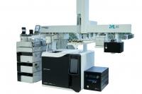MOSH/MOAH-анализатор на основе многомерной ЖХ/ГХ системы Shimadzu