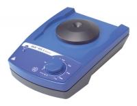 Встряхиватель IKA MS 3 basic