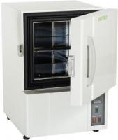Ультранизкотемпературный морозильник Arctiko MUF 40