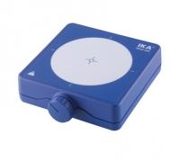Магнитная мешалка IKA Mini MR standard IKAMAG