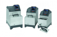 Компактный охлаждающий циркулятор Ministat® 125w HUBER