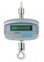 Кранові ваги NC 100  (CAS)