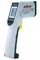 Комбинированный ИК термометр TFI 550 для датчиков NiCr-Ni WTW/EBRO