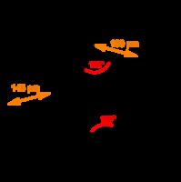 Фосфор (V) оксид (0,1 кг), чда