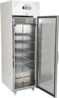 Фармацевтический лабораторный холодильник Arctiko PR 500
